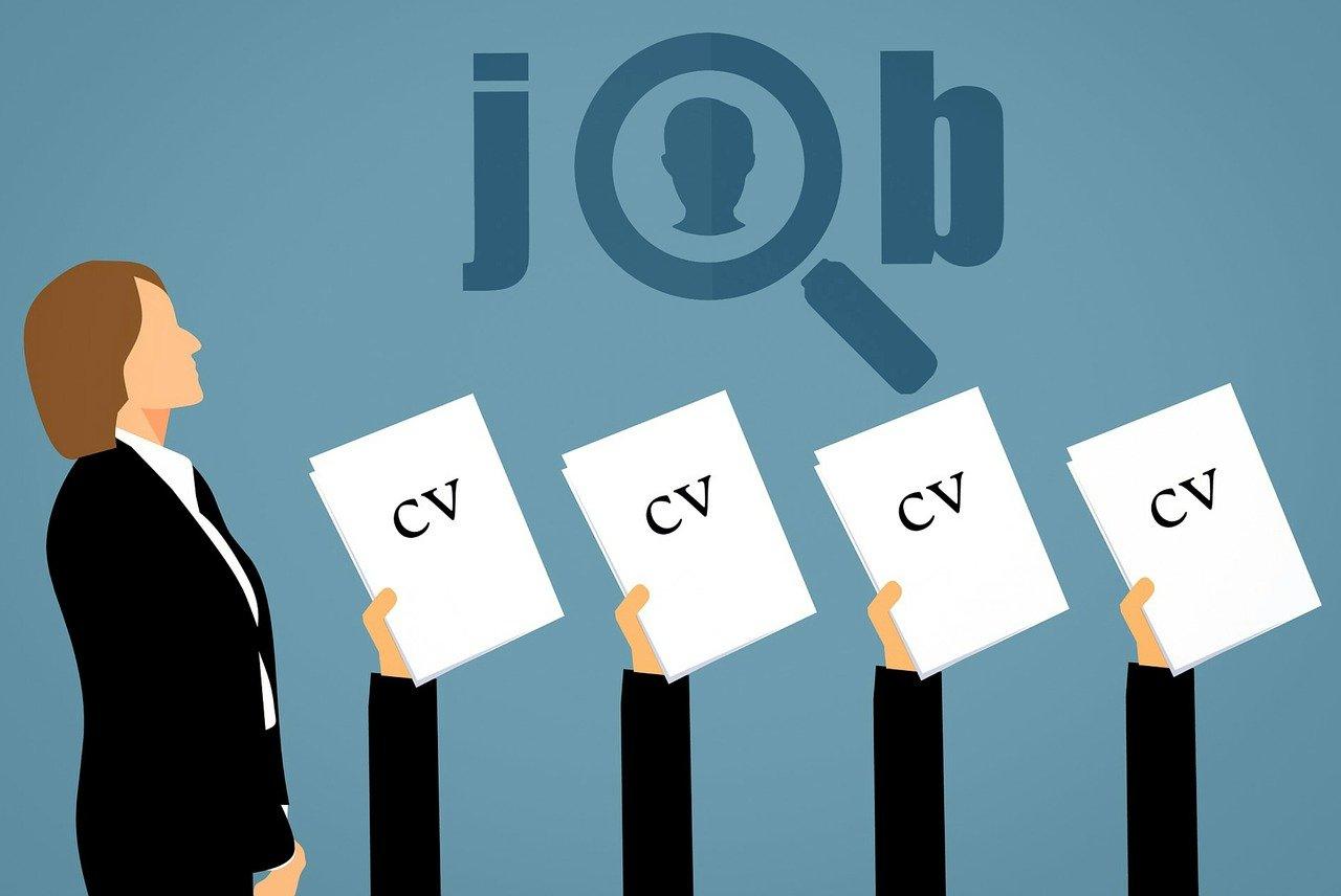zaposlitev-delo
