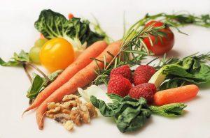 nutricionist