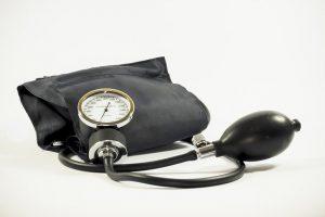 medicinski pripomočki
